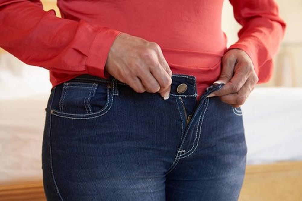 cách trị mụn bọc sưng đỏ ở mông